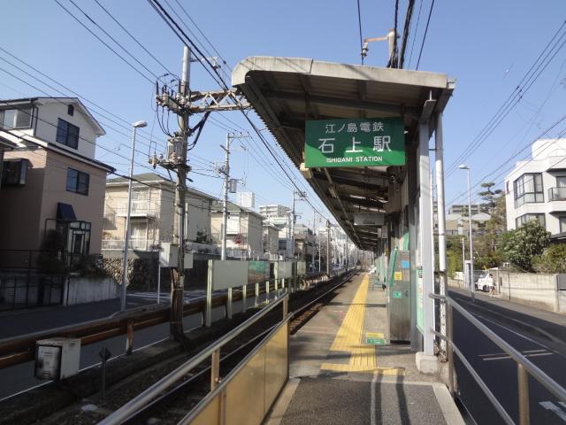 鎌倉(T-SITE)_f0148927_19472745.jpg