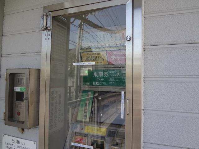 鎌倉(T-SITE)_f0148927_1954426.jpg