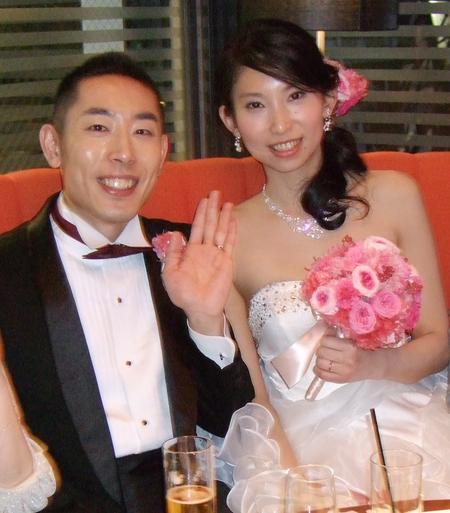 プリザーブドブーケ ザ・ロイヤルダイナスティ様へ 結婚式後、ブーケを自分で保存する方法_a0042928_22104572.png