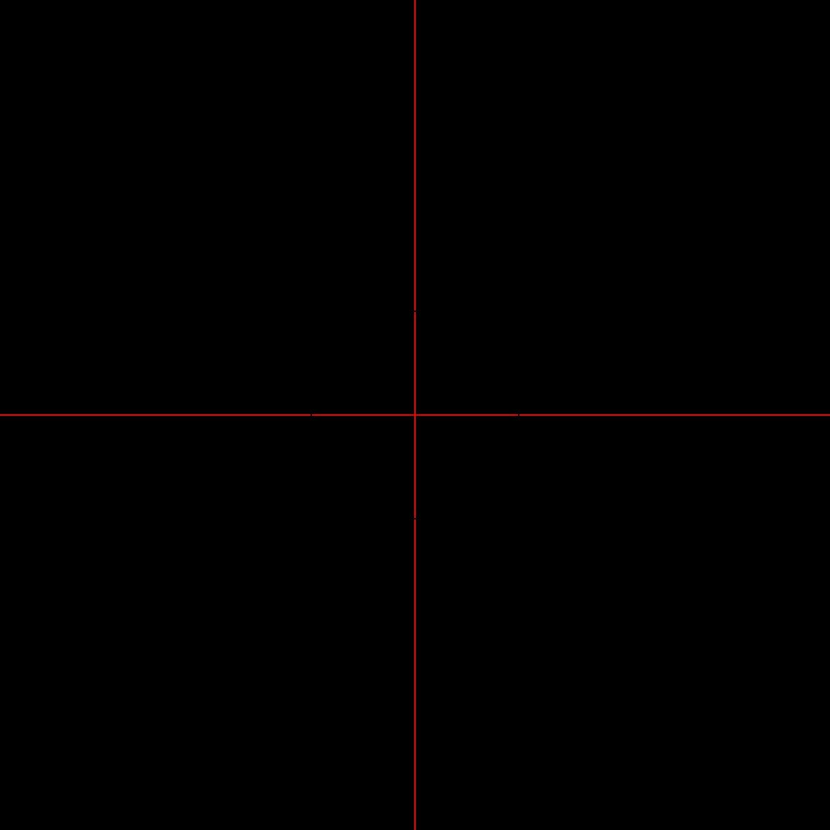三次元占星術(2)_e0051428_1474789.png