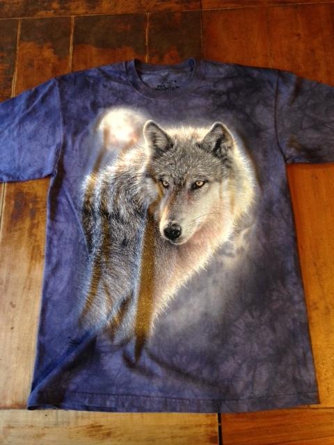 今回はオオカミ・狼・大神・・・・特集_d0161933_22225018.jpg