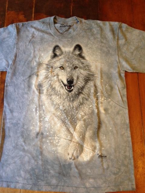 今回はオオカミ・狼・大神・・・・特集_d0161933_22225790.jpg