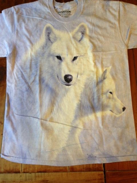 今回はオオカミ・狼・大神・・・・特集_d0161933_22230322.jpg