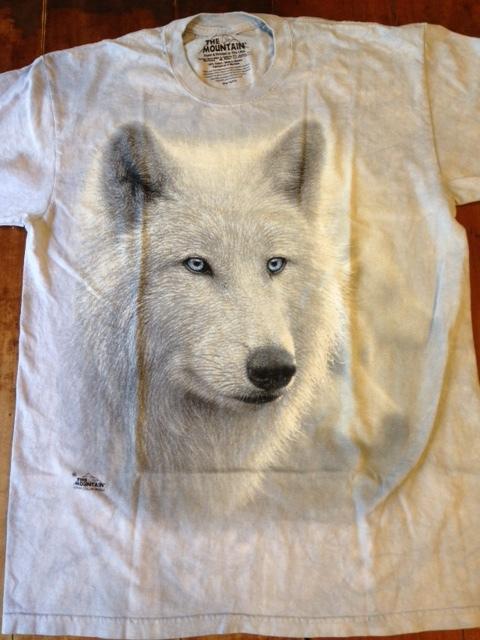 今回はオオカミ・狼・大神・・・・特集_d0161933_22230815.jpg