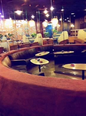 大阪 マヅラ喫茶店_b0048834_1051594.jpg