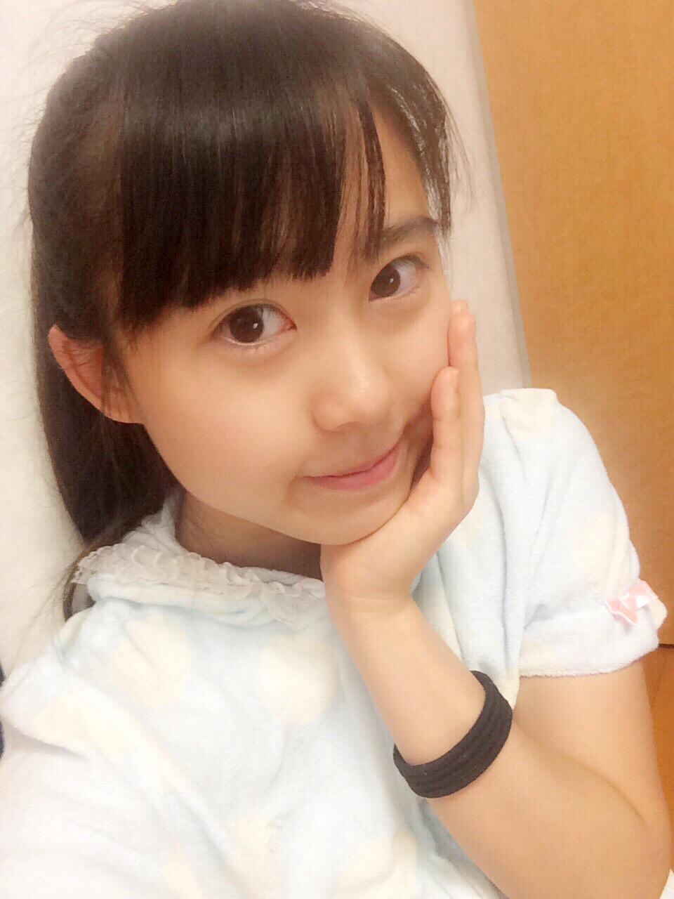 見ること。上野瑚子_c0354834_1571722.jpg