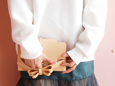 fleamadonnaのワッペントップス♡by natsumi_f0053343_17354536.jpg