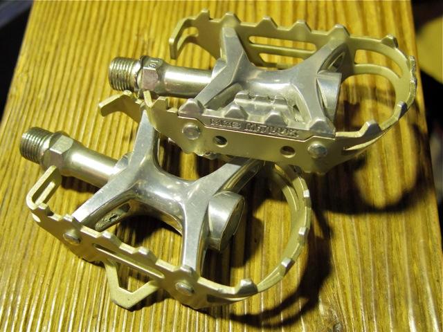 MKS MTLUX (Sale & Used Parts)_e0132852_20461869.jpg