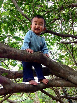とにかく登るの大好き!!_f0258061_14554362.jpg