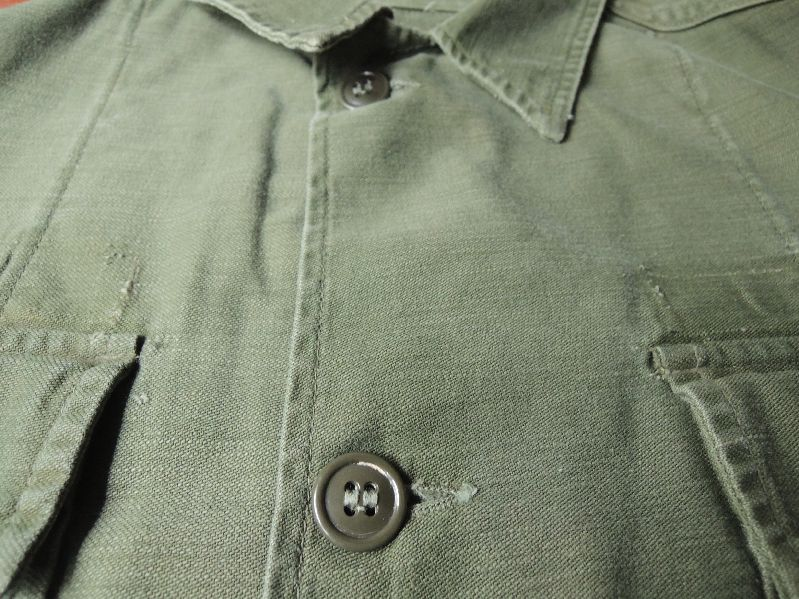 S/S SWEAT & UTILITY SHIRT--RECOMMEND--_c0176867_1325170.jpg