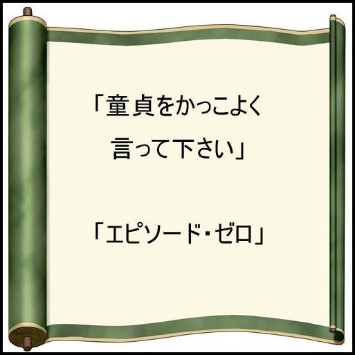 c0084268_740227.jpg