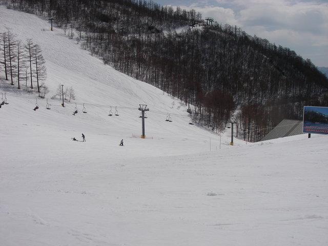 春スキーに行ってきた_a0074069_18265465.jpg