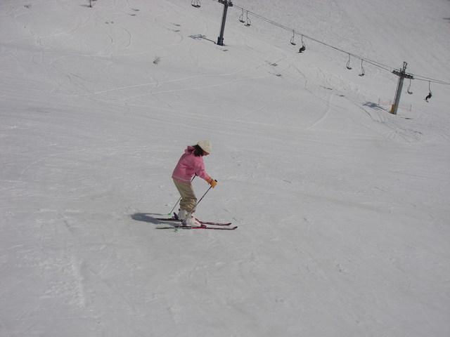 春スキーに行ってきた_a0074069_1828858.jpg