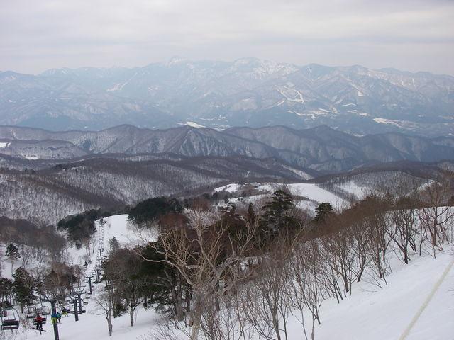 春スキーに行ってきた_a0074069_18303428.jpg