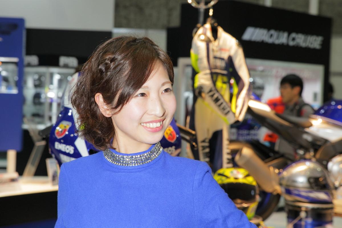 大阪モーターサイクルショー 2015_f0021869_22403328.jpg