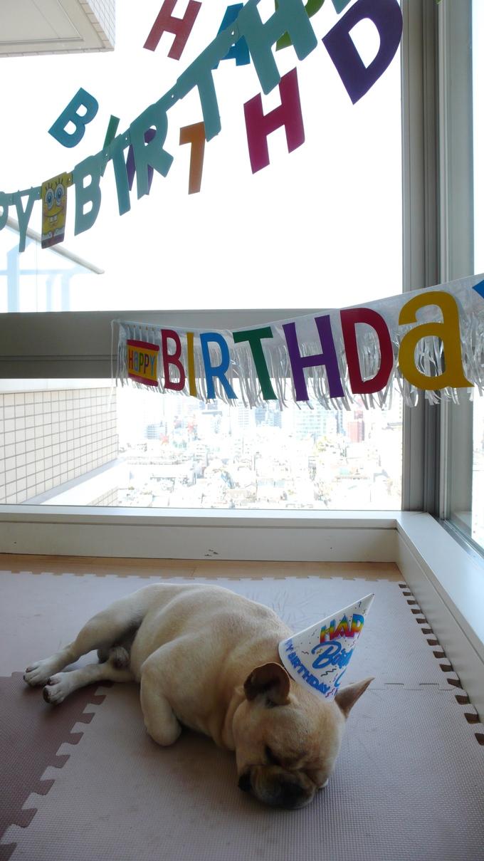 Happy Birthday! 8th._f0143269_1255284.jpg