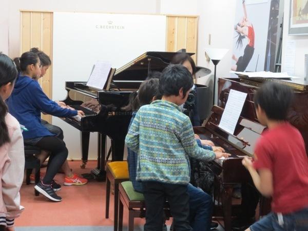 ピアノコンサート_c0310571_19112938.jpg