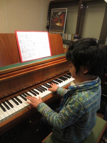 ピアノコンサート_c0310571_19542455.jpg
