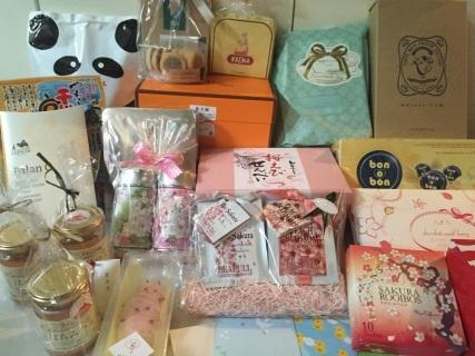 発売記念初日!ラゾーナ川崎ありがとう!!_e0261371_16070563.jpg