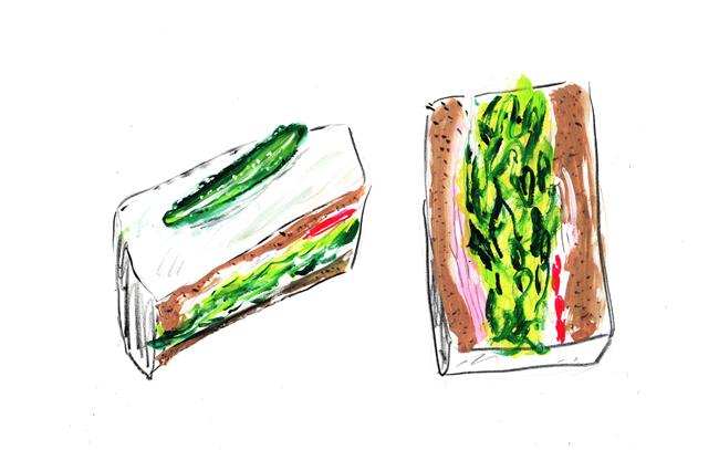sandwich_c0154575_15492055.jpg