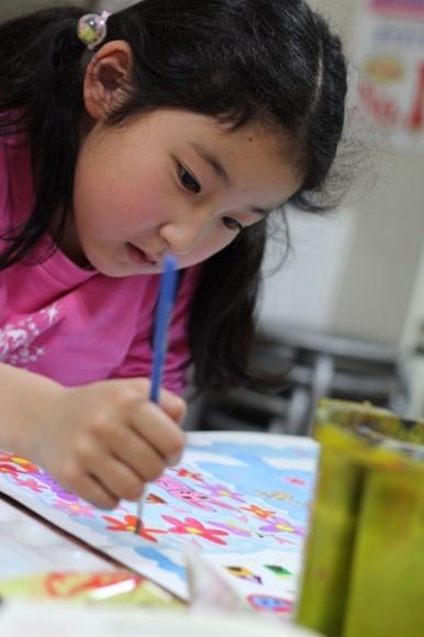 アトリエアキュート児童絵画教室新規生徒募集のお知らせ_e0228380_22095003.jpg