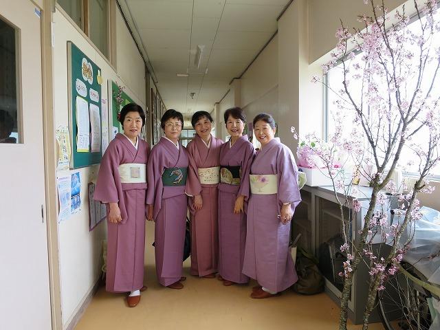 3月は忙しい?念仏踊りと万葉の会、そしてハナフリ撮影_b0326483_22343317.jpg
