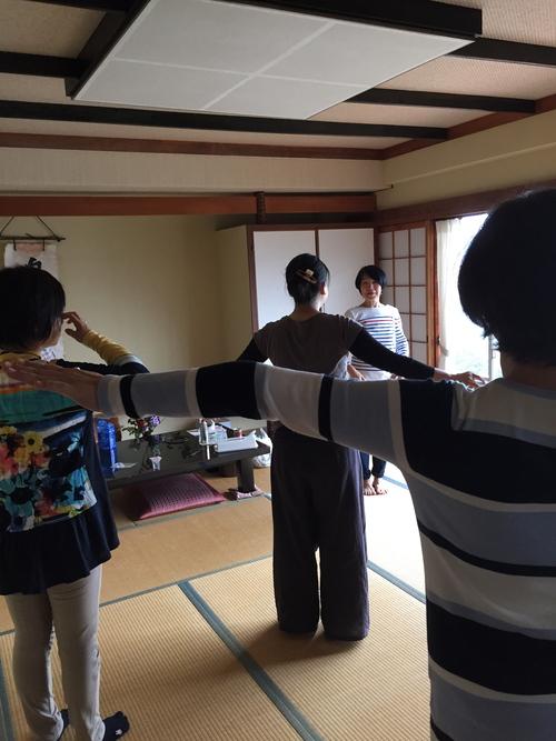 仙酔島おもしろツアー! _a0124588_105833.jpg