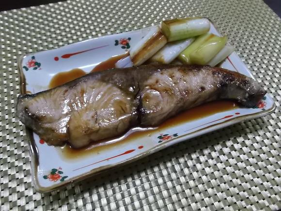合いびき肉のしぐれ煮(しょうがとごぼうとしめじ入り)_f0019498_18361824.jpg