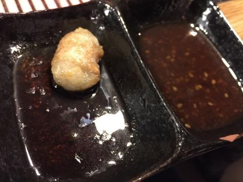 焼肉 new 宴楽_e0115904_00511017.jpg
