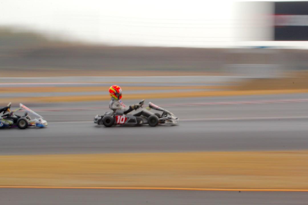 2015 鈴鹿選手権 第1戦 カートレース in SUZUKA_d0016409_23301212.jpg