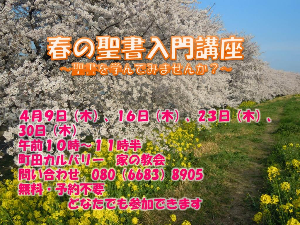 c0193512_6563251.jpg