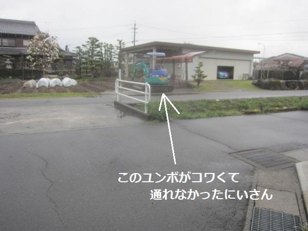 f0143123_2024147.jpg