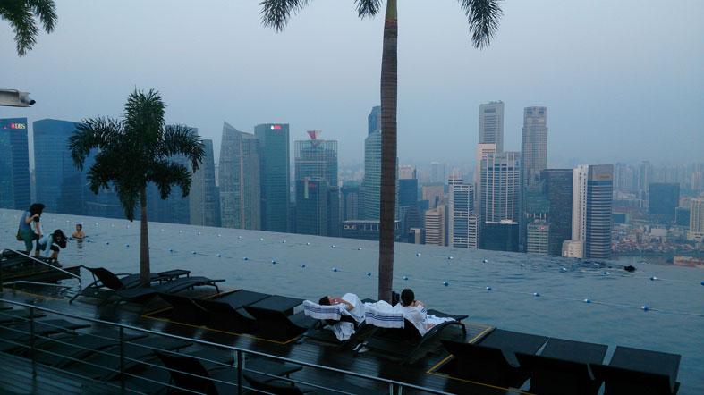シンガポール研修_a0147436_11102615.jpg
