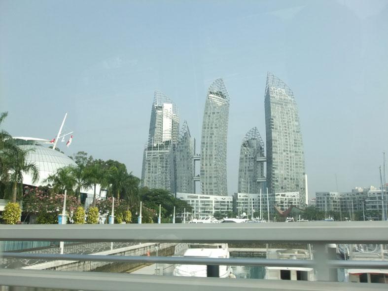 シンガポール研修_a0147436_1113211.jpg
