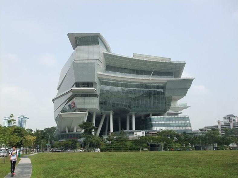 シンガポール研修_a0147436_11132832.jpg