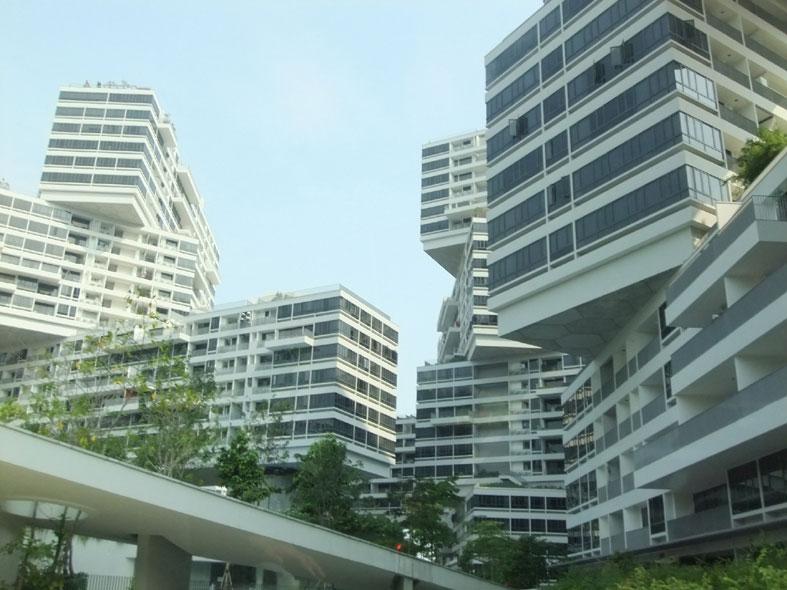 シンガポール研修_a0147436_1113543.jpg