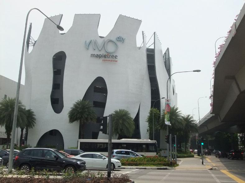 シンガポール研修_a0147436_11141157.jpg