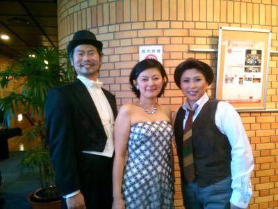 宝塚公演_d0246243_13421570.jpg