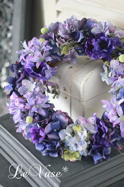 春の1day lessonのお知らせ♪bagの写真アップしました!!_e0158653_23345878.jpg