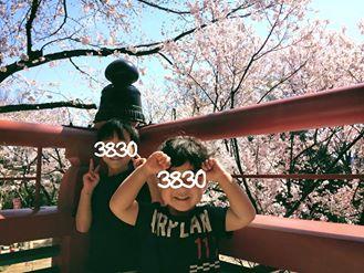 c0269855_15194868.jpg