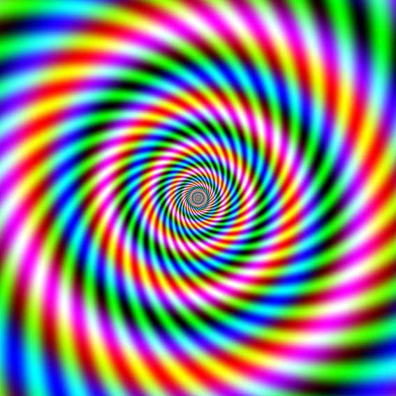 螺旋と渦巻き_b0057679_913990.jpg