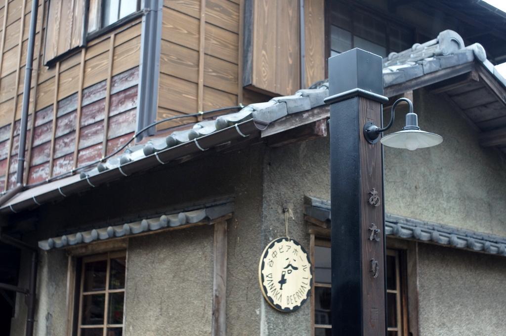日曜日の上野から谷中(続いてます)_c0180686_17001741.jpg