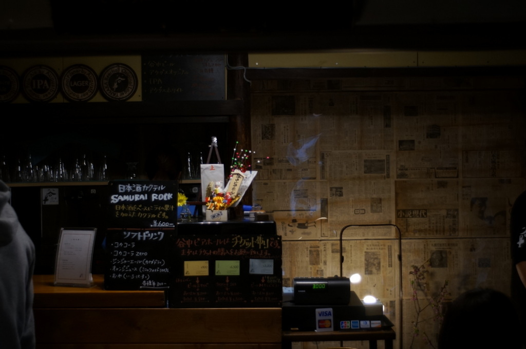 日曜日の上野から谷中(続いてます)_c0180686_17005017.jpg