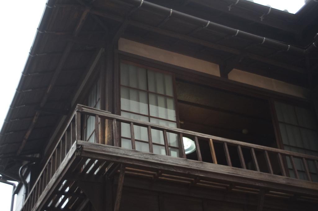 日曜日の上野から谷中(続いてます)_c0180686_17015678.jpg