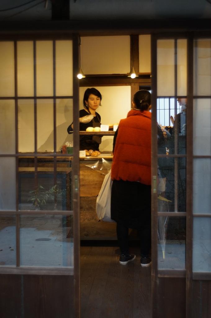 日曜日の上野から谷中(続いてます)_c0180686_17022508.jpg