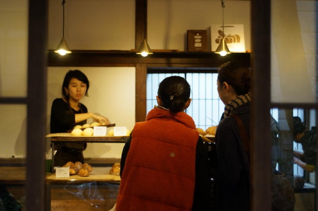 日曜日の上野から谷中(続いてます)_c0180686_17030536.jpg