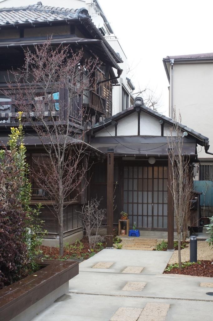 日曜日の上野から谷中(続いてます)_c0180686_17042174.jpg