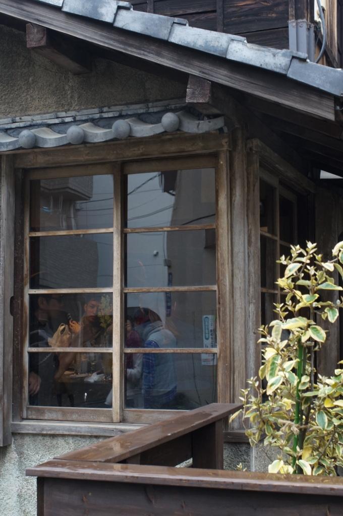 日曜日の上野から谷中(続いてます)_c0180686_17044022.jpg