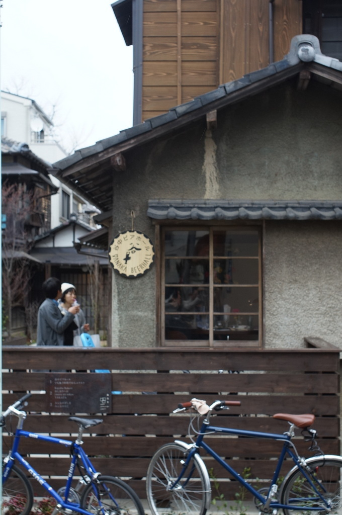 日曜日の上野から谷中(続いてます)_c0180686_17054936.jpg