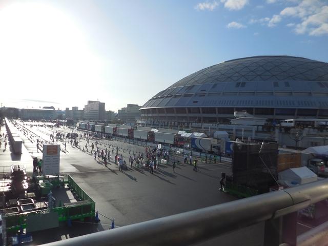 名古屋シティマラソン_d0251191_10351473.jpg